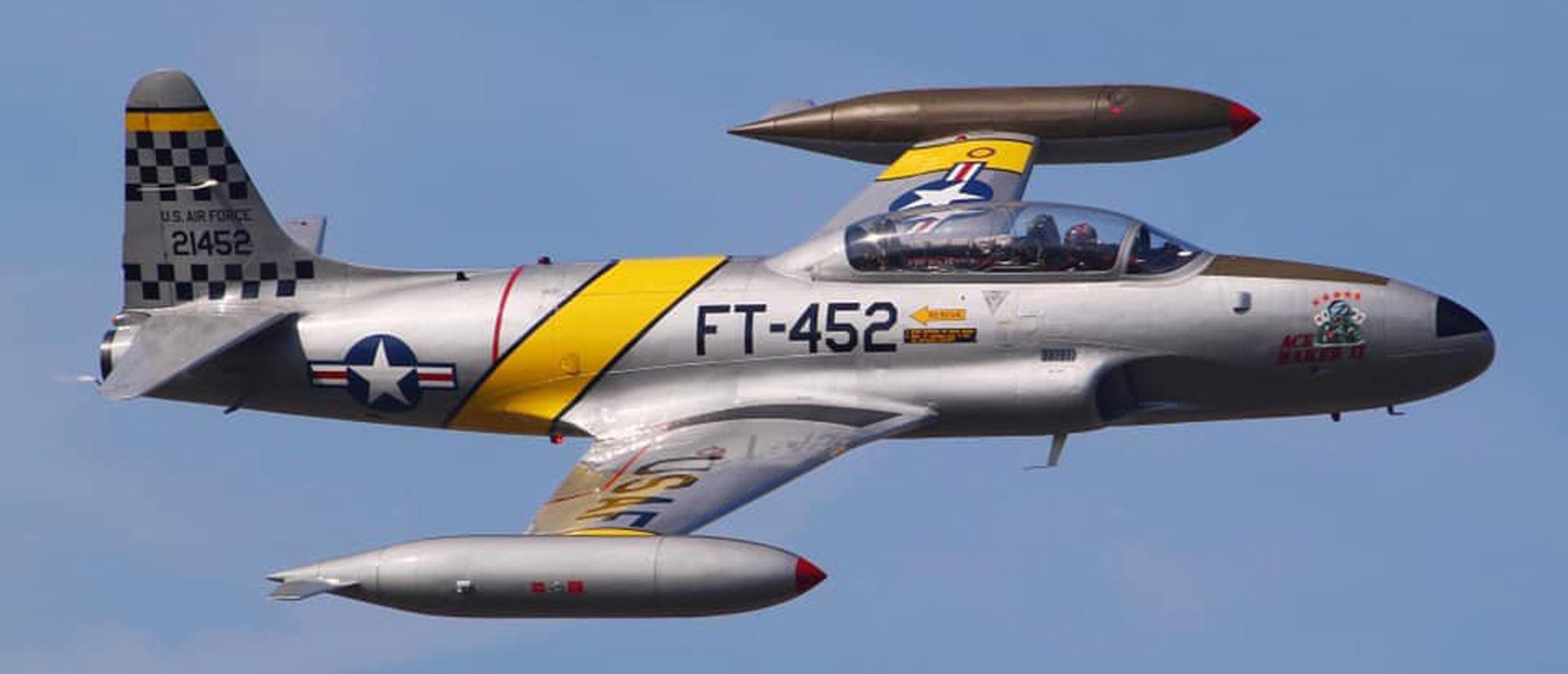 F-35A Lightning II, Vermont Air National Guard