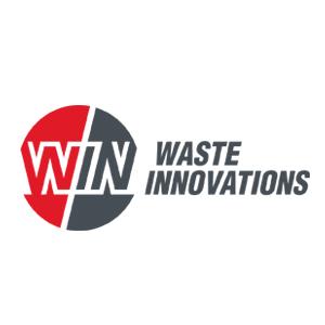 WIN_logo_spot