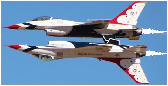 thunderbirds-mirrored-jets-t