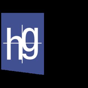 HG_AIRSHOWS_LOGO_TONH_WEB