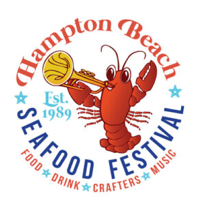 HamptonBeachSeafoodFestival_Logo copy
