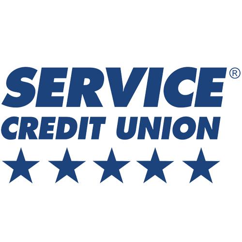 ServiceCreditUnion_Logo_TONH_WEB
