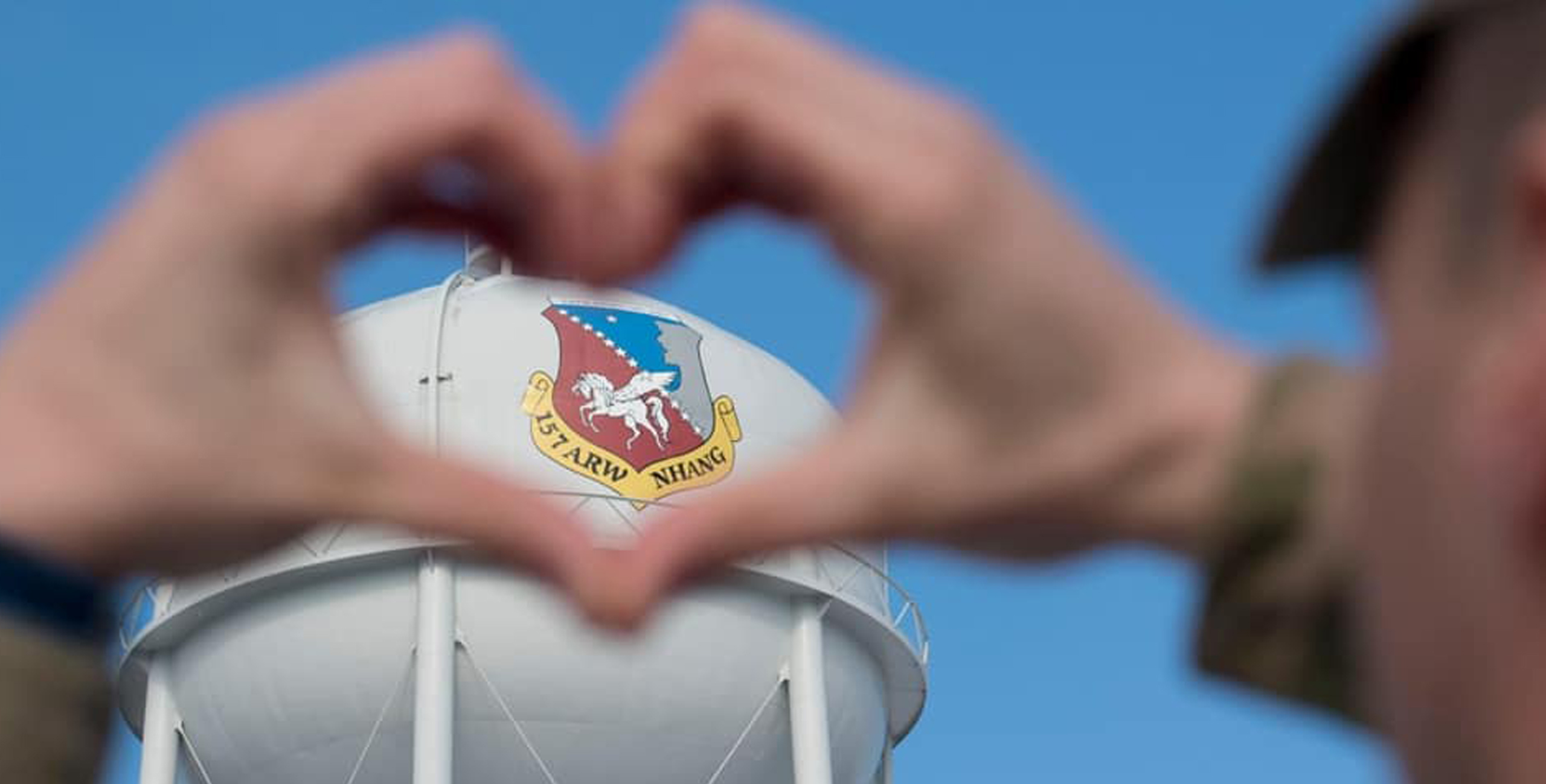 TONH_157th_water_tower_heart_WEB