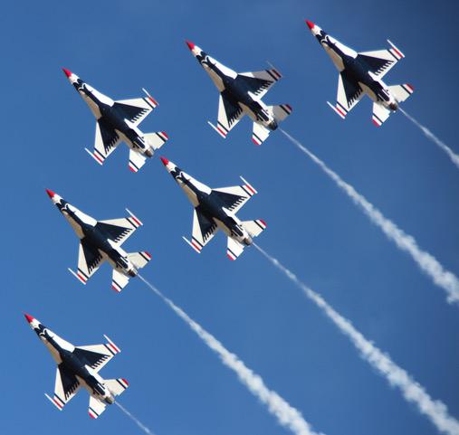 Thunderbirds20
