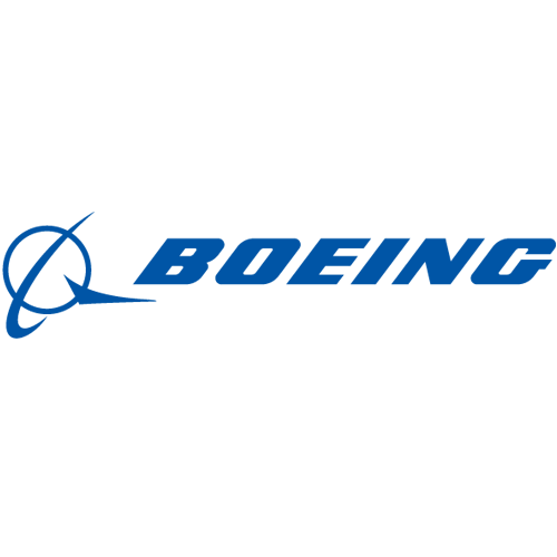 TONH_Boeing_HOME