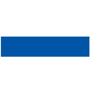 TONH_Boeing_PARTNERSHIPS