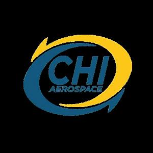TONH_ChiAerospace_PARTNERSHIPS