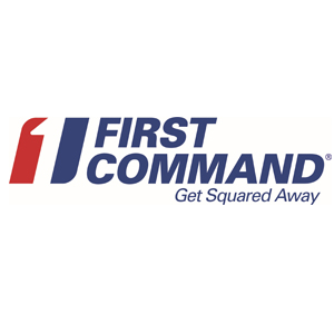 TONH_FirstCommand_PARTNERSHIPS