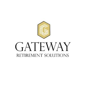 TONH_Gateway_PARTNERSHIPS