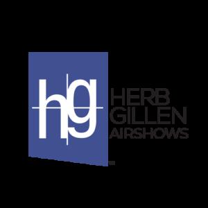TONH_HGairshows_PARTNERSHIPS