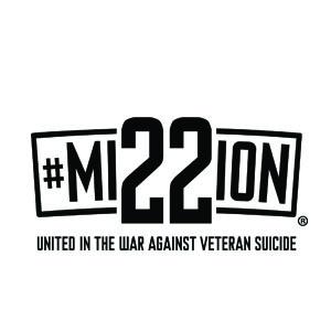 Registered M22 logos-01