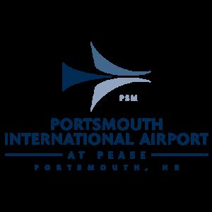TONH_Pease_PARTNERSHIPS
