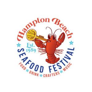TONH_SeafoodFestival_PARTNERSHIPS