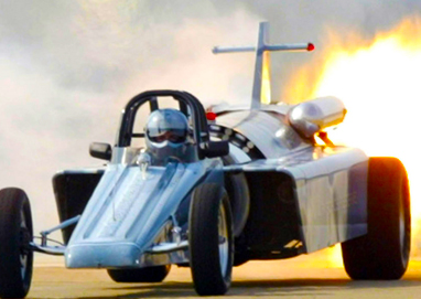 """<a href= """"https://thunderovernewhampshire.com/smoke-n-thunder-jet-car/""""><strong>Smoke-N-Thunder Jet Car</strong></a>"""