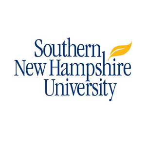 TONH_SouthernNewHampshire_PARTNERSHIPS
