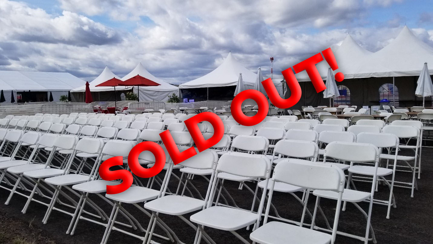 TONH_TicketsPage_Wildcat_WEB_SOLD_OUT