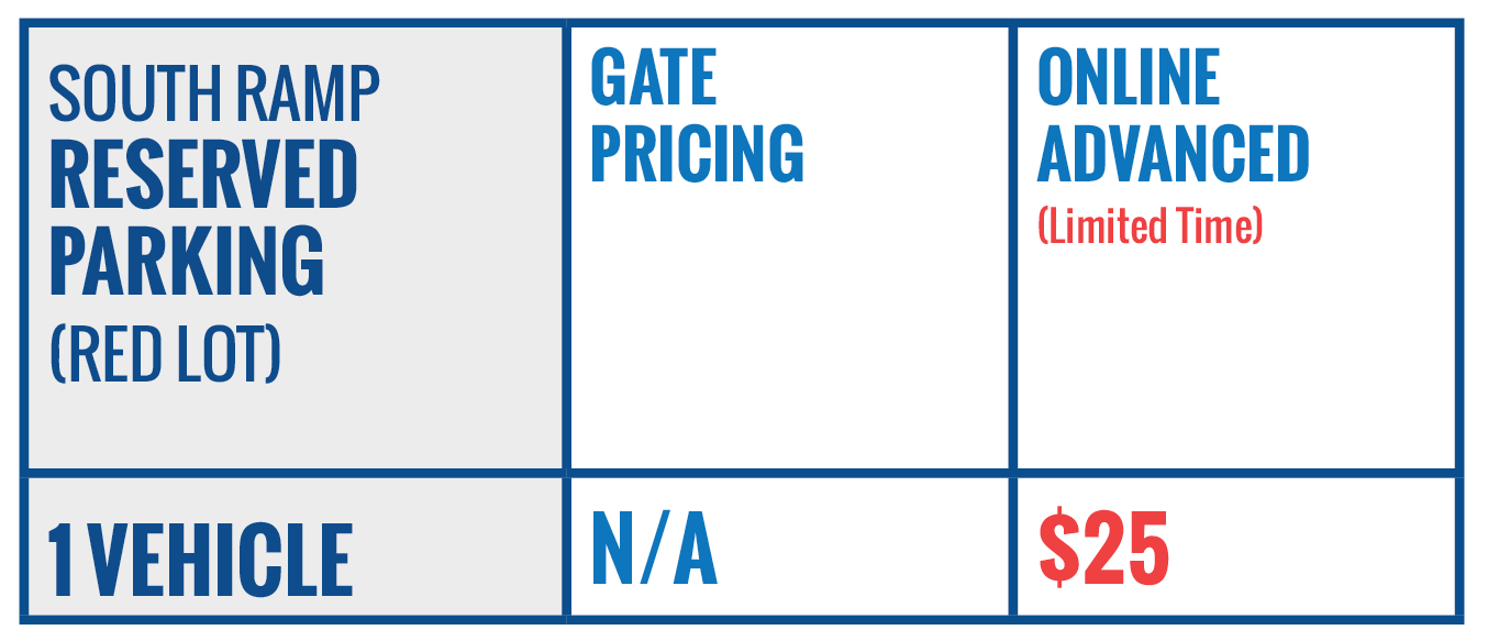 TONH_ParkingPrices_RED
